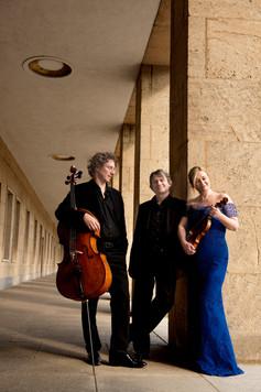 Schweizer Klaviertrio - Swiss Piano Trio_credit Neva Navaee_2