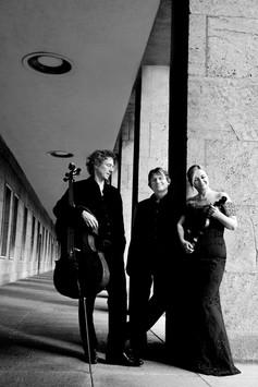 Schweizer Klaviertrio - Swiss Piano Trio_credit Neda Navaee_2b