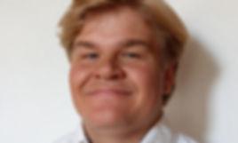 Urs Valentin Rickmann.jpg