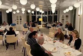 Lilienberg Restaurant_2.jpg
