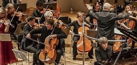 20181110_Winterthur_Konzert Musikkollegi