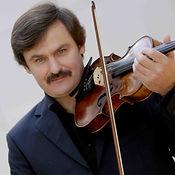 Alexander Moshnenko.jpg