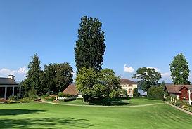 Lilienberg Park.jpg