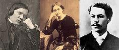 Schumann Robert und Clara_Arensky.jpg