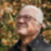 Bruno Schneider_2.jpg