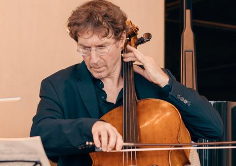 Joël Marosi