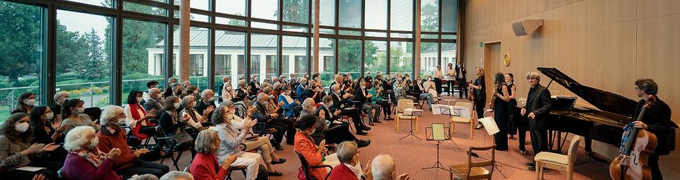 FKB21_Konzertsaal1_schmal.jpg