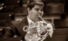Maxime LAMBERT - Horn_V2.jpg