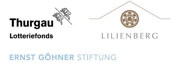 Logos Partner 2020.jpg