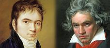 Beethoven_jung und alt_farbig.jpg