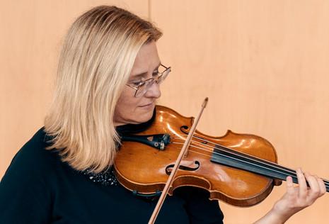 Angela Golubeva