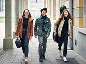 The Silver Trio.jpg