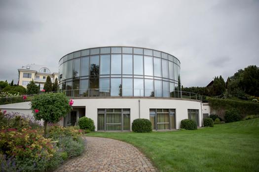 Lilienberg Zentrum