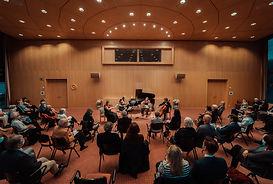 FKB21_Konzertsaal4.jpg