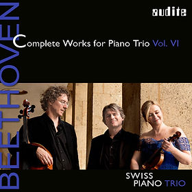97697_Beethoven_Vol. VI_Cover.jpg