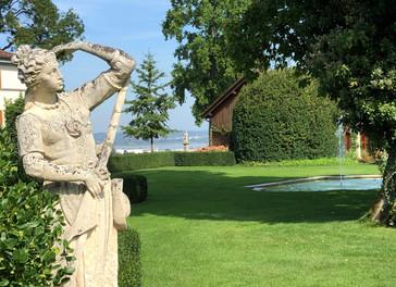 Lilienberg Park