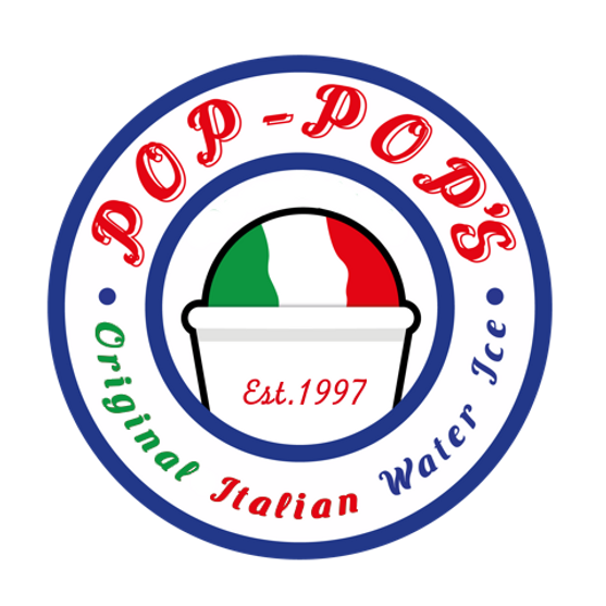 Pop Pops FINAL LOGO.png