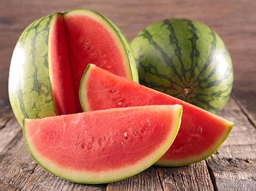 Watermelon Italian Ice