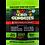 Thumbnail: CBD-Gummies Sample Pack