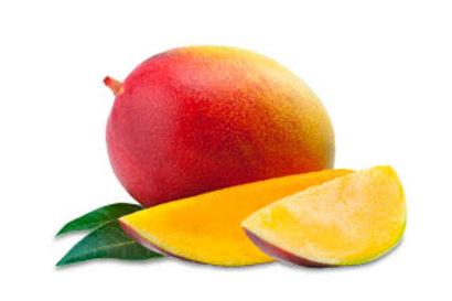 Mango Italian Shaved Ice