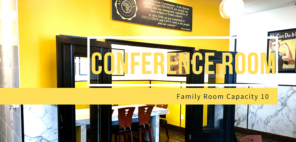 Afra Grill Conference Room  (1).png