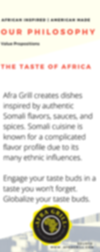 Afra Grill_The teste of Africa.png