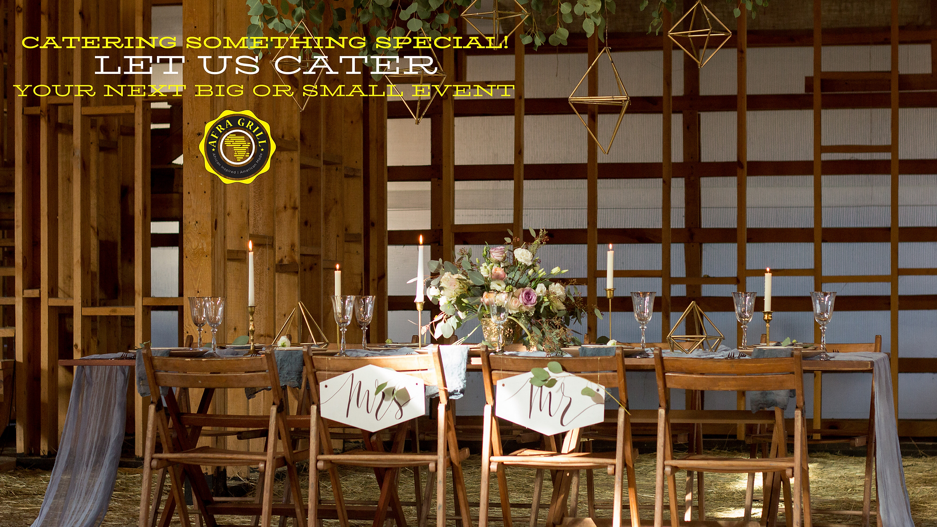 Afra Grill Catering (1).png