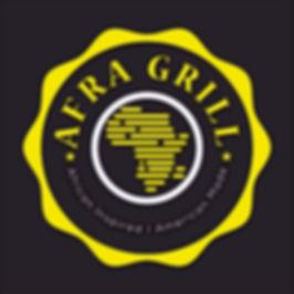 afro-girl-badge_edited.jpg