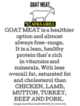 Goat Meat Benefits.png