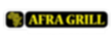 afro-grill logo.png.png