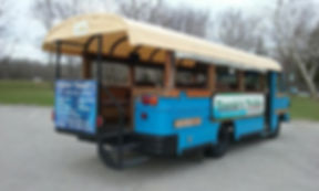 Trolley #1 outside.jpg