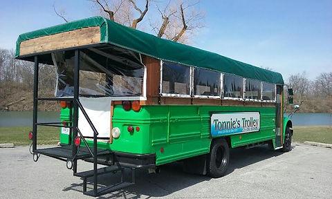 Trolley #2.jpg