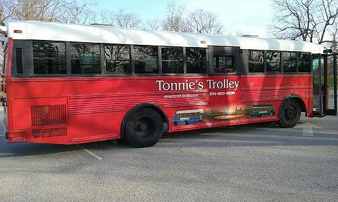 Trolley #3.jpg