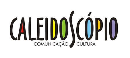 logo_Caleidosc%25C3%2583%25C2%25B3pio_Cu