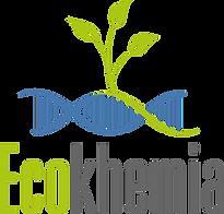 Logo-206x197.png