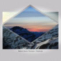 Daybreak Single VersionFinal.jpg