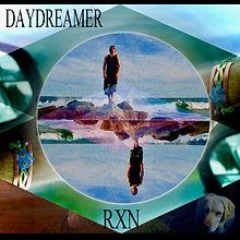 daydreamerfinal4.jpg