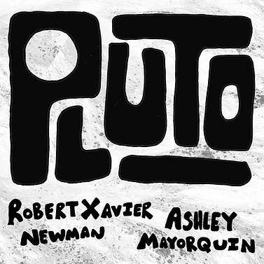 Pluto Cover Art.jpg