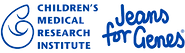 console-logo-jeansforgenes.png