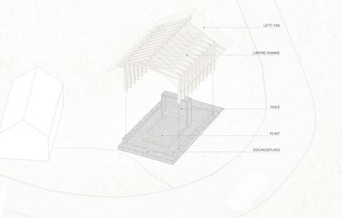 diagrammer SH 04.jpg