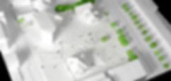 Lillestrøm_Bypark_Modell-5_header.jpg
