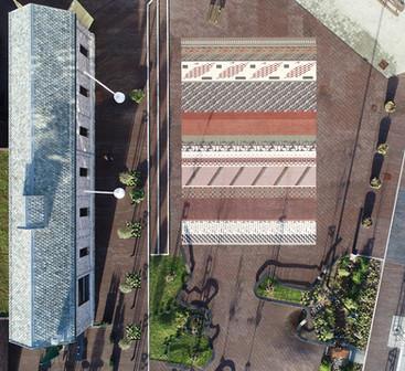 Ålgård DFU-mønster 0301 VERSJON 2.jpg