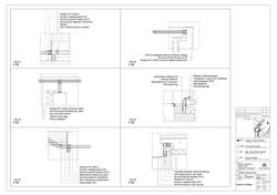 20120131_0806_Horn_ARK detaljfase_Page_09
