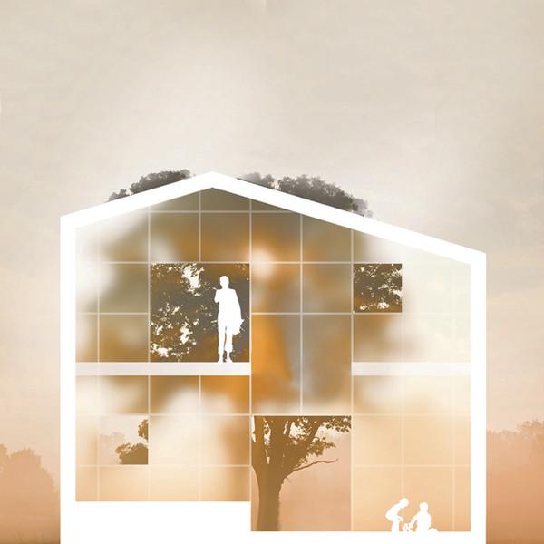 House with an oak_concept.jpg