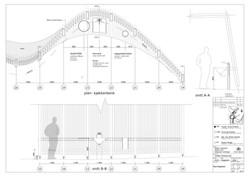 20120131_0806_Horn_ARK detaljfase_Page_07