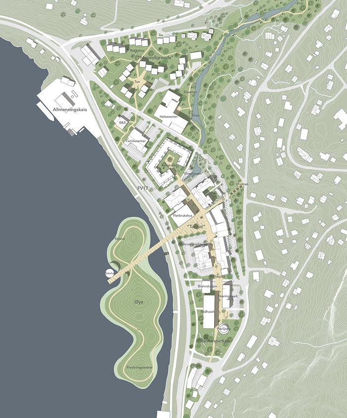 masterplan_sentrum.jpg