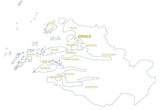 region.jpg