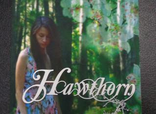 Hawthorn Releases Soon