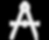 2017_04_AEG-ICONS_architecture-icon-300x