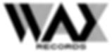 Wax_Records_Logo.png